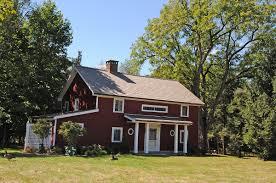 house and barn garret k osborn house and barn wikipedia