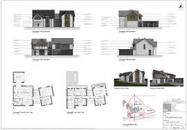Floor Plan Application Planning Application Where Do I Start