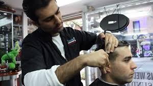 barber upper east si tuny