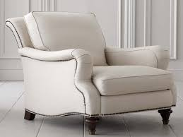 Bedroom Armchair Design Ideas Small Bedroom Chair Accent For Modern Stylish Club In 18