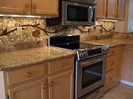 kitchen backsplash installation cost installing mosaic backsplash in kitchen kitchen backsplash easiest