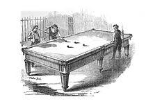 9 foot pool table dimensions billiard table wikipedia