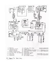 solved need wiring diagram fixya