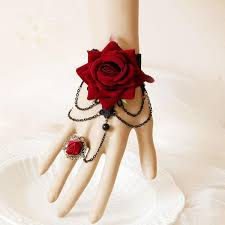wrist corsage supplies charming and black wrist corsage wear flower and