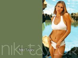 niki taylor photo shared by dennie41 fans share images
