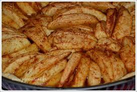 pate sablée hervé cuisine tarte aux pommes et crumble apple crumble pie de hervé cuisine