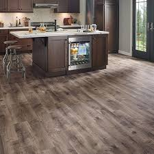 Durable Laminate Flooring Find Durable Laminate Flooring Floor Tile At The Home Depot