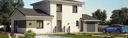prix maison neuve 4 chambres vente maison neuve 5 pièces loyettes 01360 17373017