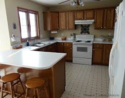 how to paint oak cabinets black how to paint oak cabinets tips for filling in oak grain