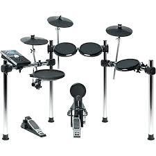 black friday drum set drums u0026 percussion guitar center