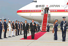 japanese air force one wikipedia