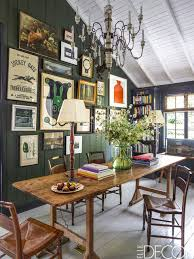 home interior work best interior designers decor
