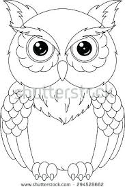 Free Owl Coloring Pages Free Printable Adult Coloring Pages Owls Owl Color Pages
