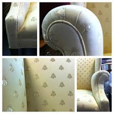 Md Upholstery Sponge Rubber Upholstery Services U0026 Repairs In Bethesda Md Abba