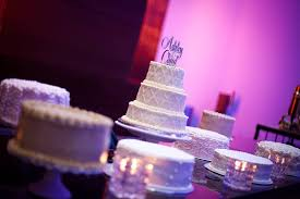 wedding cakes des moines k cakes wedding cake earlham ia weddingwire