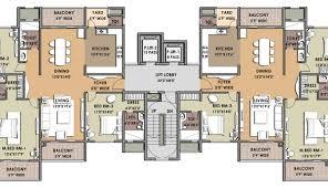 apartment design floor plan floor floor planning small living room hgtv awesome apartment