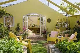 Urban Veggie Garden - diy urban vegetable garden home design ideas