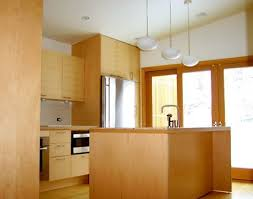 Diy Plywood Cabinets Diy Plywood Kitchen Cabinets Diydry Co