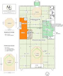 Cobo Hall Floor Plan 100 Cobo Hall Floor Plan 153 Best Planta Images On