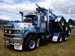 mack truck value on mack images tractor service and repair manuals