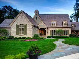 Dormer Roof Design Windows Cottage Dormer Windows Designs 25 Best Ideas About Dormer