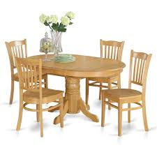 united furniture amazing dining room united furniture with dining room chairs set