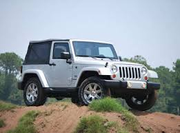 2011 jeep wrangler 70th anniversary 2011 jeep wrangler 70th anniversary edition road test and review