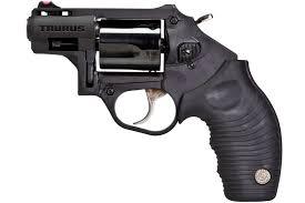 taurus model 85 protector polymer revolver 38 special p 1 75 quot 5r taurus model 85 protector 38 special p polymer frame revolver