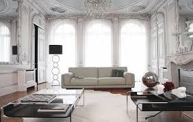 toppen av linan 318723779328 soffa inspiration få idéer exempel