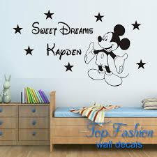 creative design mickey mouse wall art sweet mickey minnie mouse charming decoration mickey mouse wall art marvellous ideas popular mickey mouse art