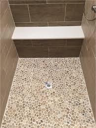 Blue Brown Backsplash Tile Aspect Tile Backsplash Stainless Steel Mosaic With Fantasy Brown