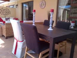Decorative Outdoor Chair Covers Rectangular Patio Table And Chair Cover Patio Decoration
