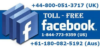 doodlekit login resolve fb login problems with the help of fb technical suppot