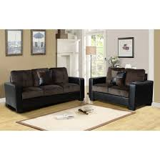 2 piece living room set wayfair living room sets u2013 modern house