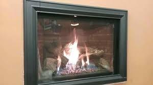 gas fireplace service denver repair kent wa heatilator 708