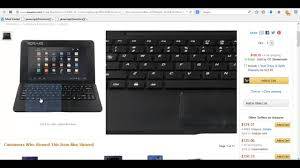 thanksgiving sale laptops craig electronics clp289 10 1 inch laptop discount black friday