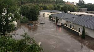 chambre des metiers haute corse inondations de novembre 32 entreprises en attente d indemnisation