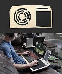 best laptop lap desk for gaming top 20 best portable laptop notebook lap desk tray you should