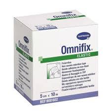 omnifix elastic omnifix elastic dressing 5cm x 10m roll sss australia