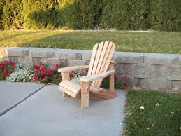 Childrens Adirondack Chair 124 Best Images About Adirondack Chairs On Pinterest Furniture