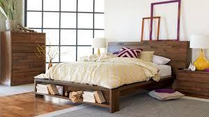 Harveys Bed Frames King Bedroom Suites Harvey Norman Education Photography