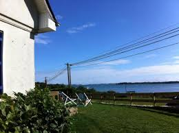 chambre d hote golfe du morbihan vue mer location maison de vacances vue mer golfe du morbihan crac h