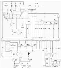 wiper motor wiring diagram ansis me