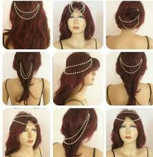 hair accessories india hair accessories code 002 inr 430 online shopping in india