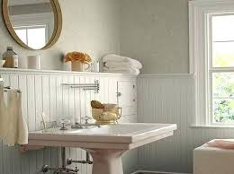 primitive bathroom ideas country primitive bathroom decor best bathrooms ideas on rustic