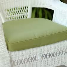 Patio Chair Pads by Patio Furniture Cushions You U0027ll Love Wayfair