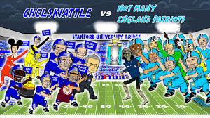 chelsea vs man city superbowl 2015 442oons football