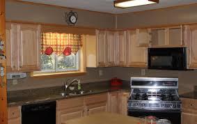 Fluorescent Lights For Kitchen Kitchen Lighting How To Hide Fluorescent Lights Light Diffuser