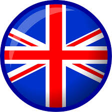 Flag Clothing Image Great Britain Flag Clothing Icon Id 503 Png Club Penguin