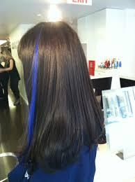 hothead hair extensions ric pipino hosted htons hair newport nails american salon